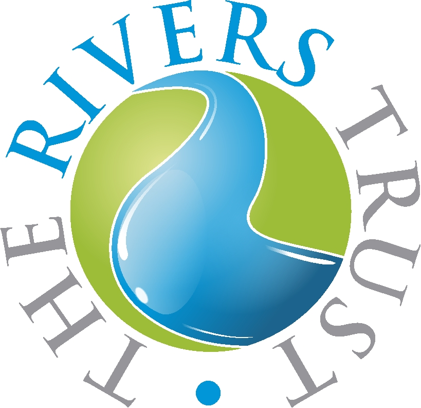 The Rivers Trust Logo circular.jpg